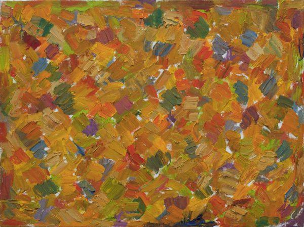 Schilderijen Louis (1)