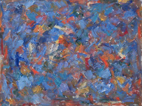Schilderijen Louis (10)