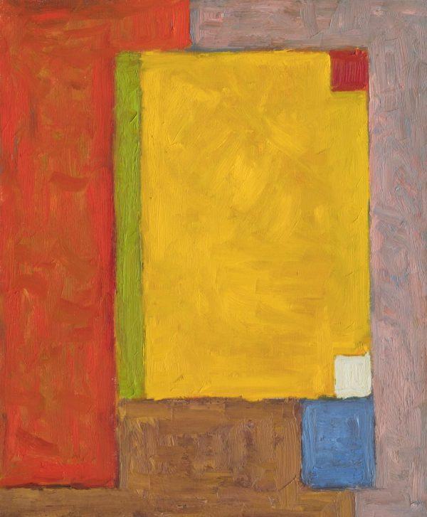 Schilderijen Louis (125)