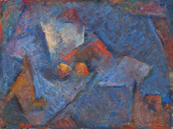Schilderijen Louis (15)