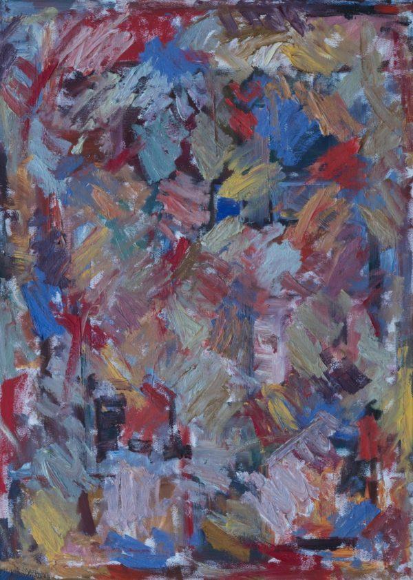 Schilderijen Louis (50)
