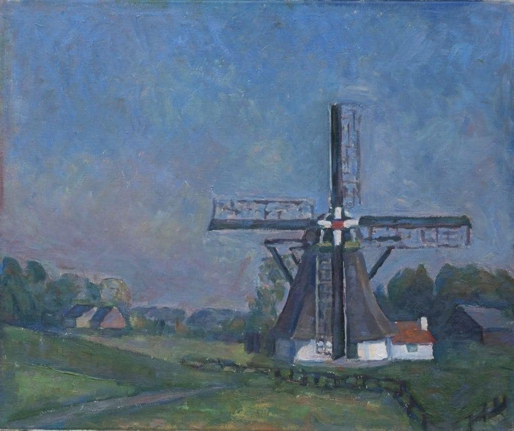 Schilderijen Louis (59)