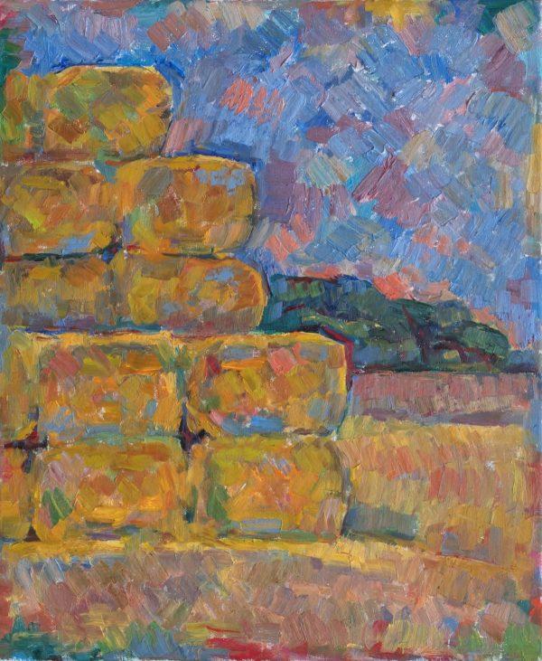 Schilderijen Louis (68)