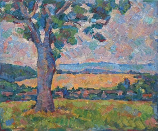 Schilderijen Louis (69)