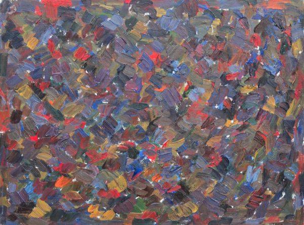 Schilderijen Louis (7)