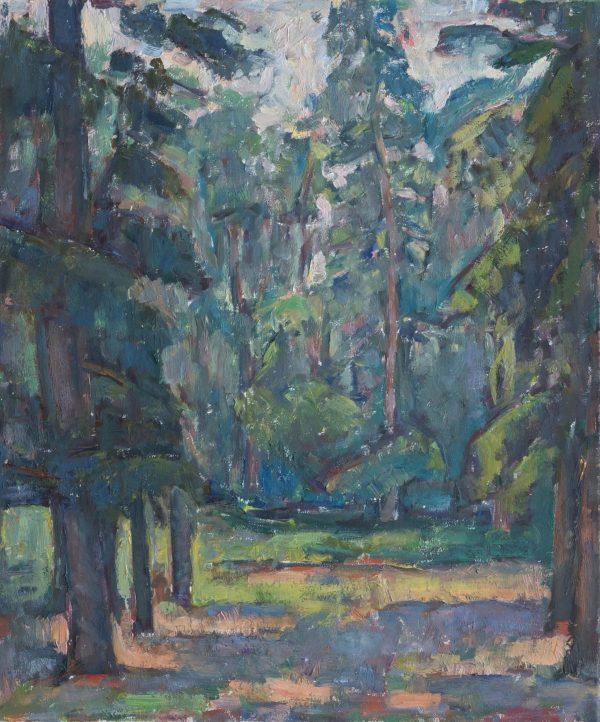 Schilderijen Louis (70)