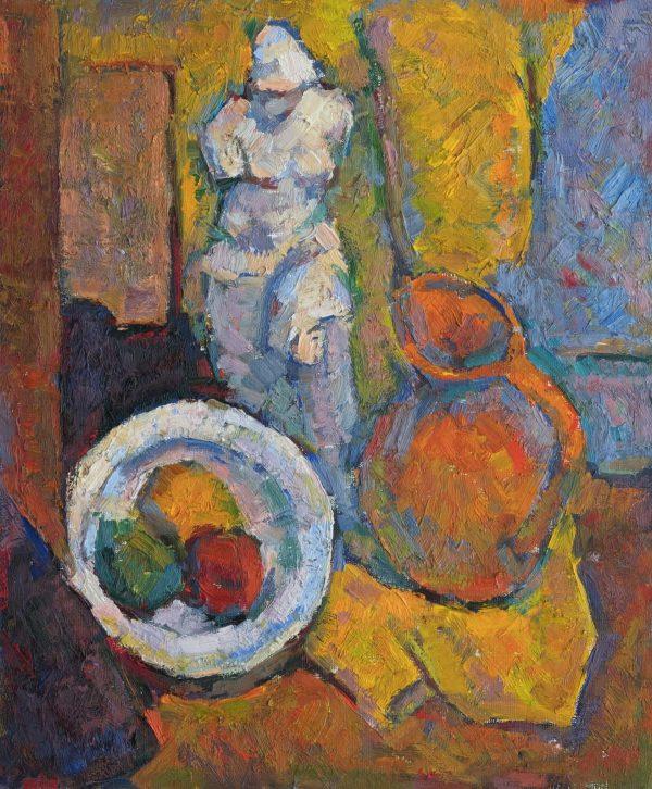 Schilderijen Louis (71)