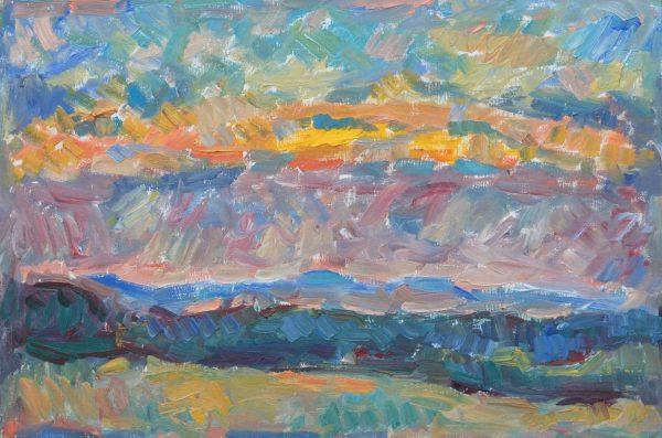 Schilderijen Louis (78)