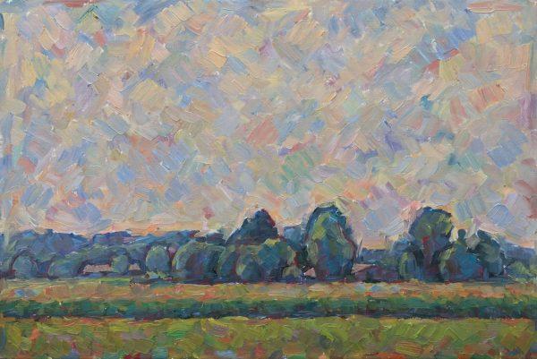 Schilderijen Louis (79)