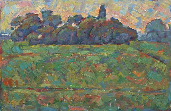 Schilderijen Louis (80)