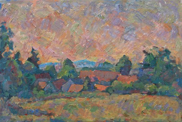 Schilderijen Louis (81)