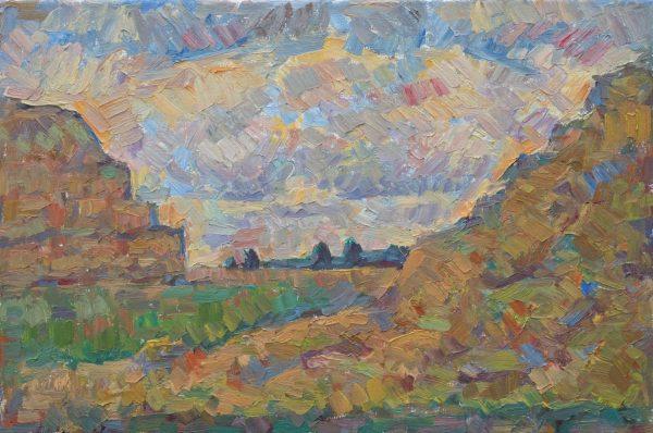 Schilderijen Louis (83)