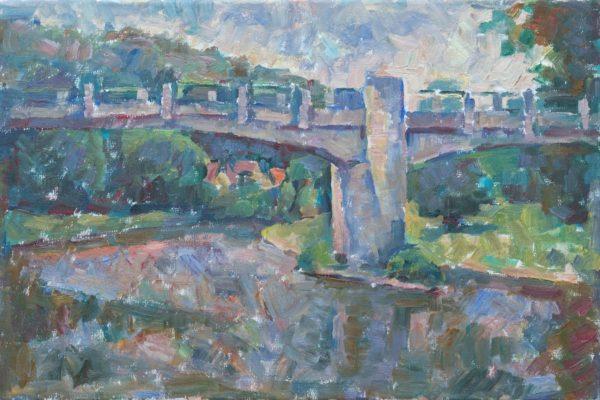 Schilderijen Louis (84)