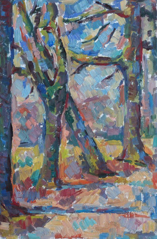 Schilderijen Louis (85)