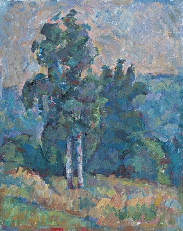 Schilderijen Louis (87)