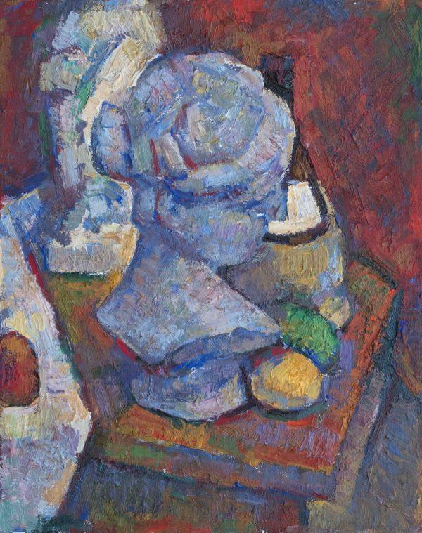 Schilderijen Louis (89)