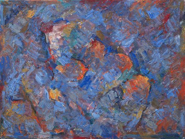 Schilderijen Louis (9)