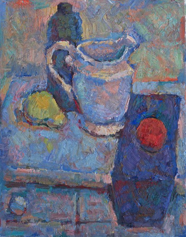 Schilderijen Louis (90)