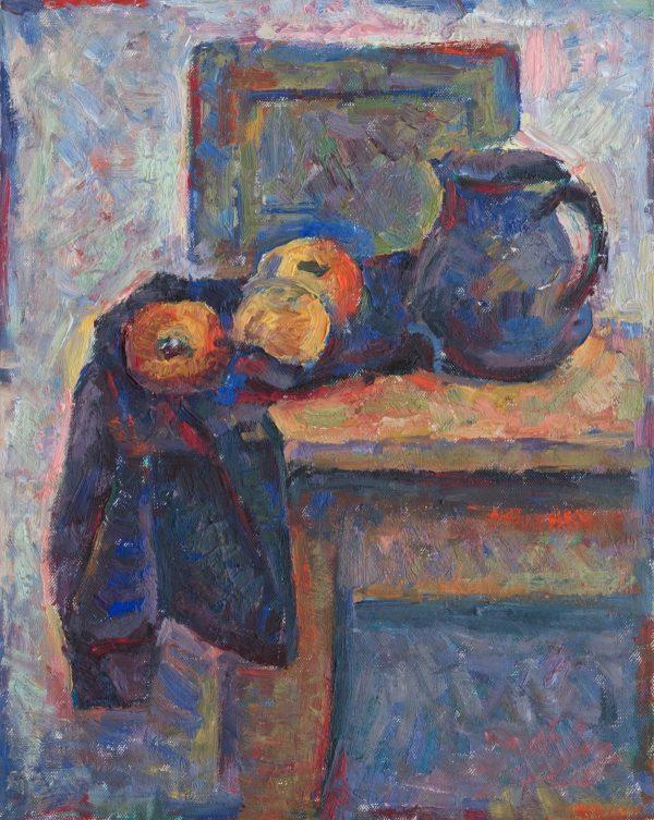 Schilderijen Louis (91)