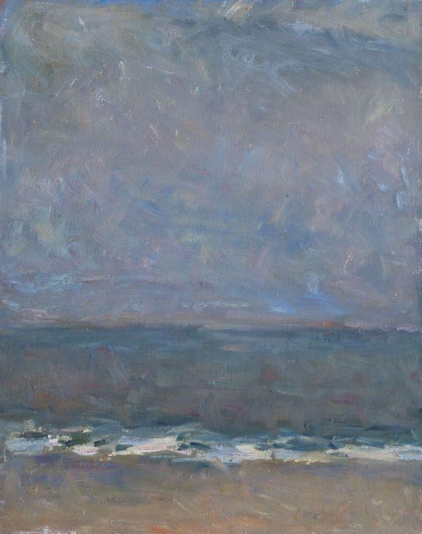 Schilderijen Louis (92)
