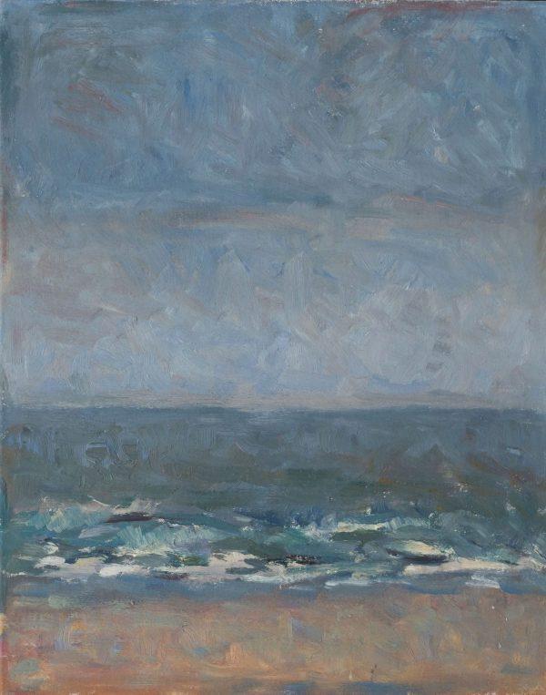 Schilderijen Louis (93)