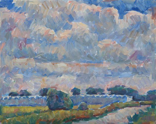 Schilderijen Louis (97)