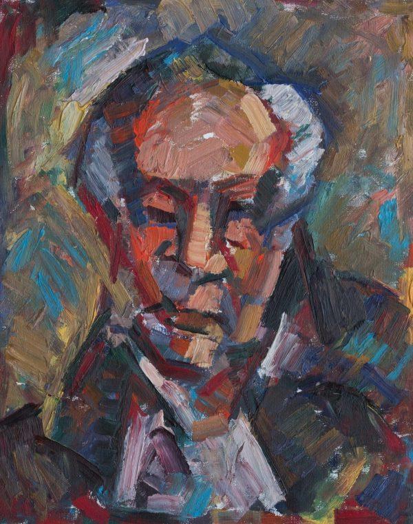 Schilderijen Louis (99)