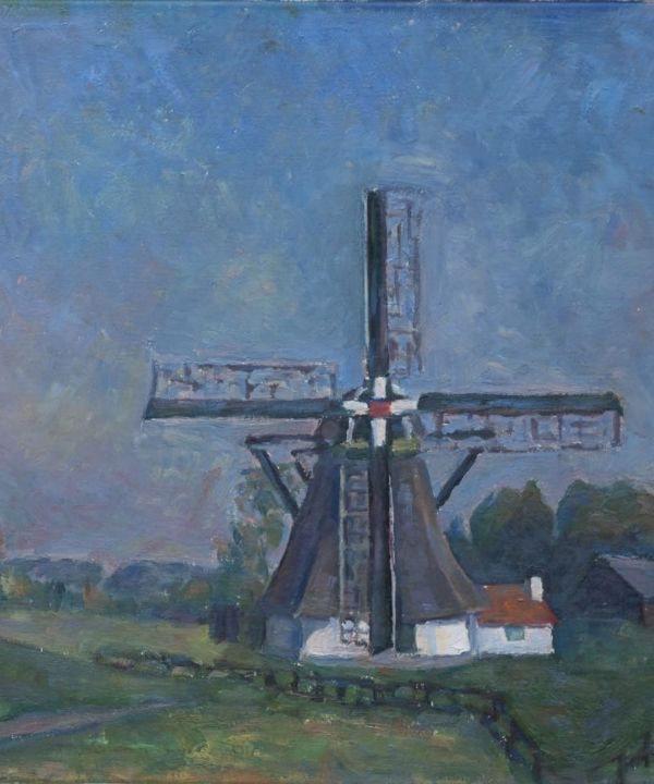 Schilderijen-Louis-59